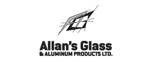 https://www.allweatherwindows.com/primary/wp-content/uploads/2011/05/allansglass.jpg