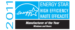 https://www.allweatherwindows.com/primary/wp-content/uploads/2011/06/Energystar2011.jpg