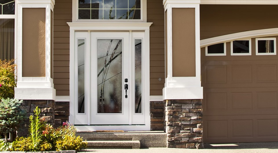Belleville fiberglass entry doors all weather windows Belleville fiberglass doors
