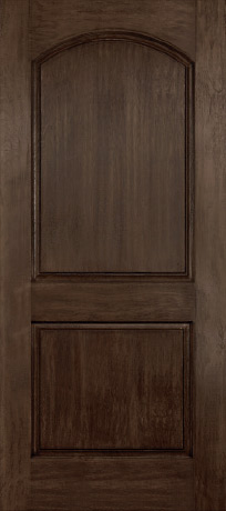 Bedroom Wardrobe Door Design Ideas together with Doors furthermore New Bride Wearing Gold Jewellery Sets Designs 2015 Ideas Pics also Delhi in addition Walipini Serre Souterraine Cultiver. on home design in indian style