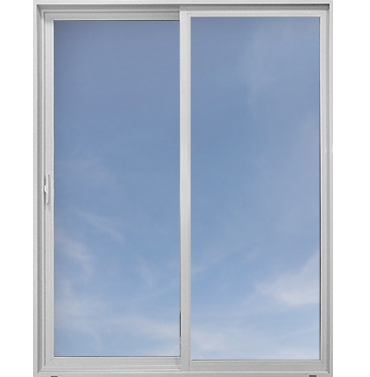 Doors all weather windows for Window and door visualiser