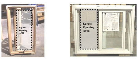 egress-openings-case-slider