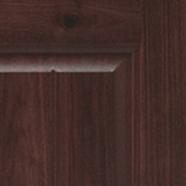 AvantGuard Black Walnut