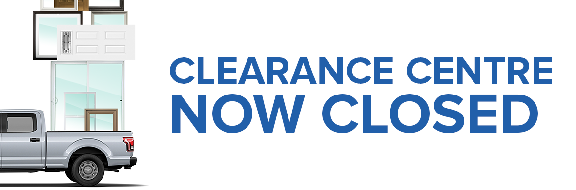https://www.allweatherwindows.com/primary/wp-content/uploads/2016/04/AWW_clearance_now-closed-1.png