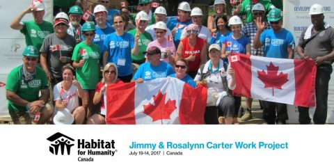 https://www.allweatherwindows.com/primary/wp-content/uploads/2016/10/Twitter_Canadian-volunteers-at-2016-Carter-Work-Project-2-480x240.jpg