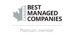 https://www.allweatherwindows.com/primary/wp-content/uploads/2020/03/Best_Managed_Small.png